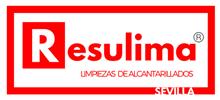Desatascos Sevilla | Resulima 955 265 389